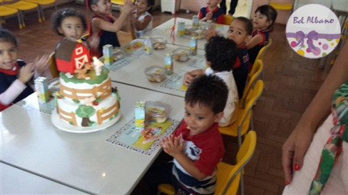 Festa na Escola » Fazendinha » Festa na escola  Fazendinha